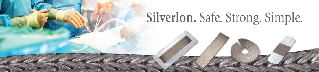 silverlon-antimicrobial-wound-dressings.jpg