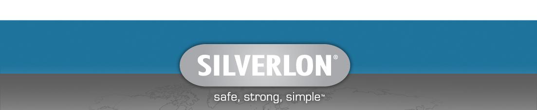 silverlon silver wound dressings