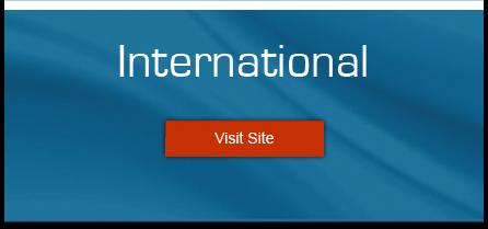 silverlon-international