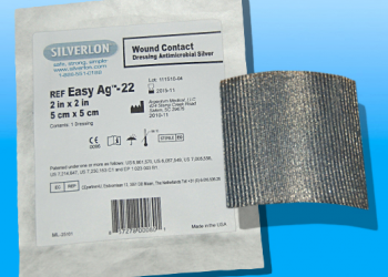 cache_350_250_2___-1_silver-surgical-dressing