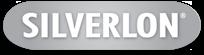 Silverlon Logo