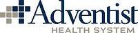 Adventis_Health_Care_New_Logo