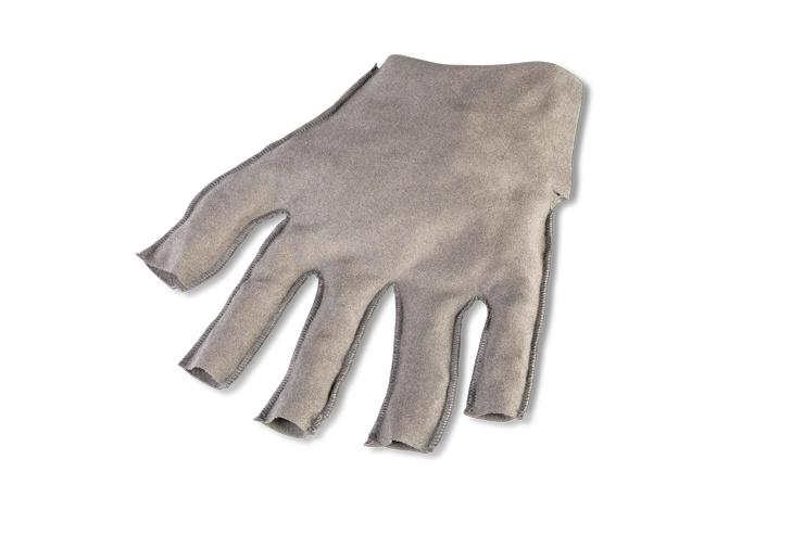 Acute-Burn-Glove-ABG-01M-Glove-Only2-740px