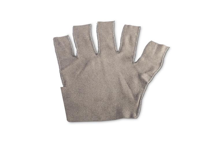 Acute-Burn-Glove-ABG-01M-Glove-Only3-740px