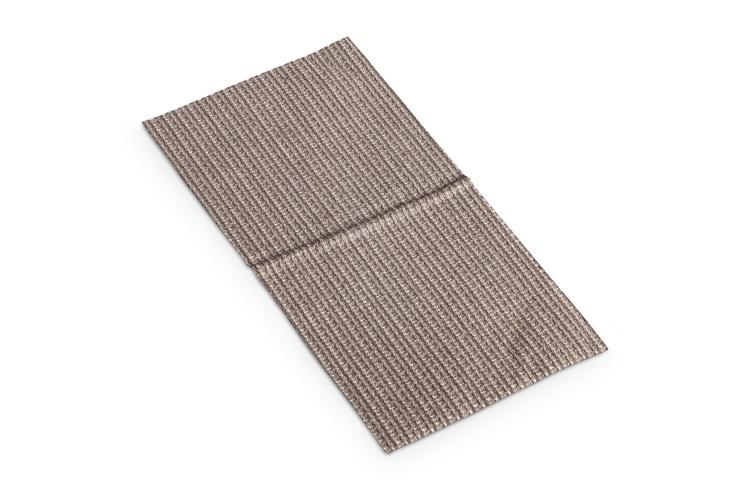 Burn Pad Dressing BPD-48