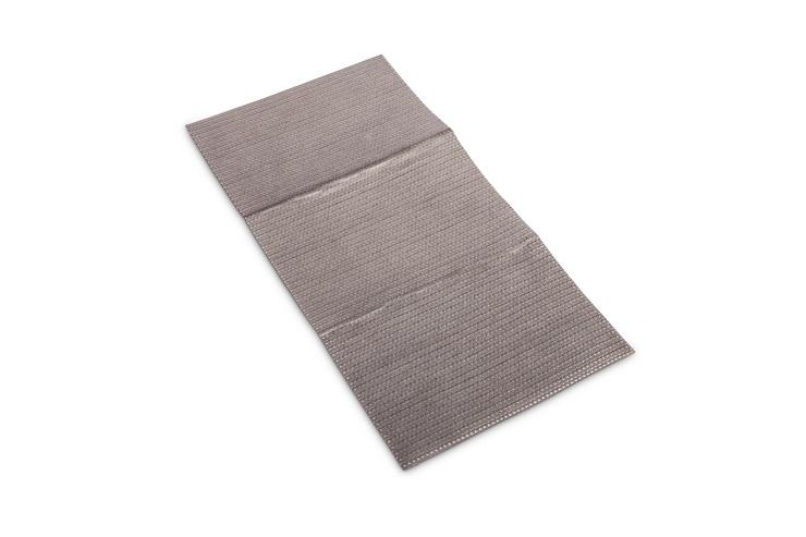 Burn Pad Dressing BPD-816