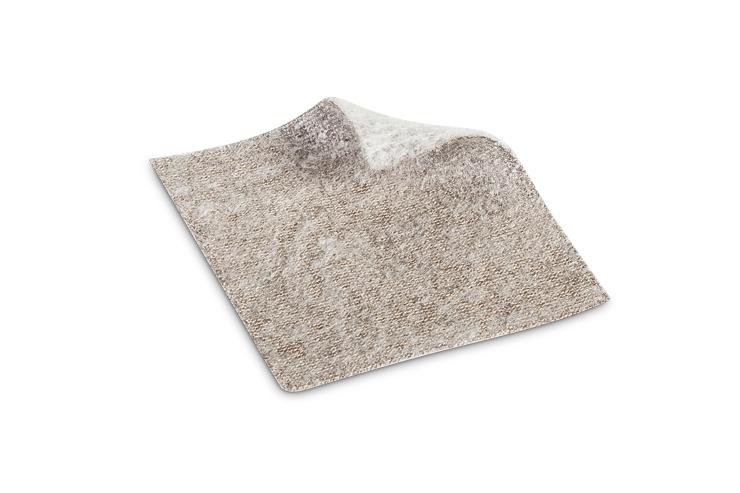 Calcium Alginate Dressing CA-22