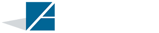 ArgentumLogo4C-reversed-type.png