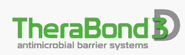 therabond-3D-logo.jpg