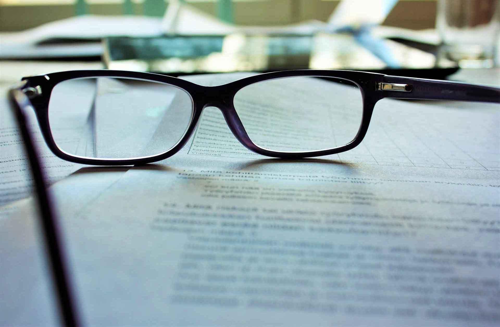 Black frame reading glasses.jpg