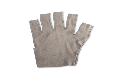 Acute Burn Gloves