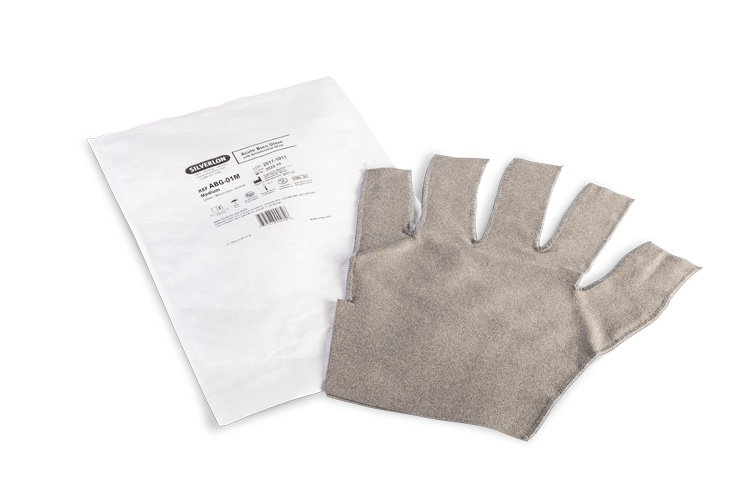 Acute-Burn-Glove-ABG-01M-With-Package-740px