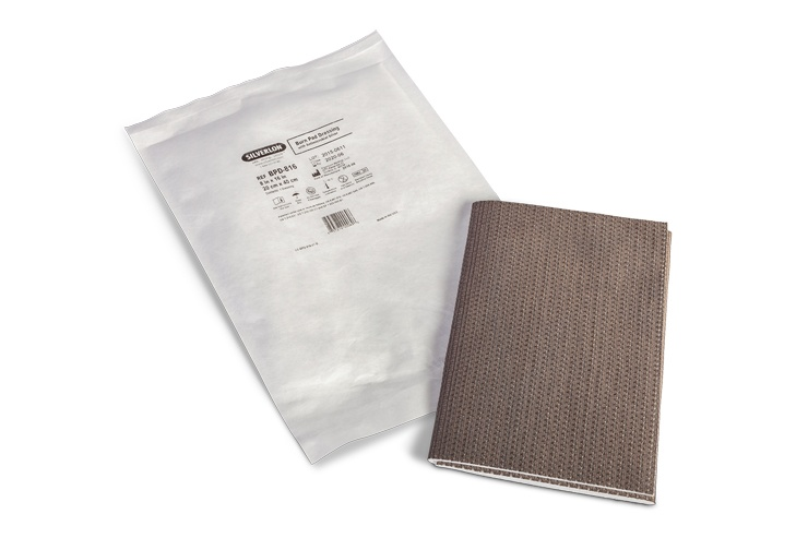 Burn-Pad-Dressing-BPD-816-With-Package-740px